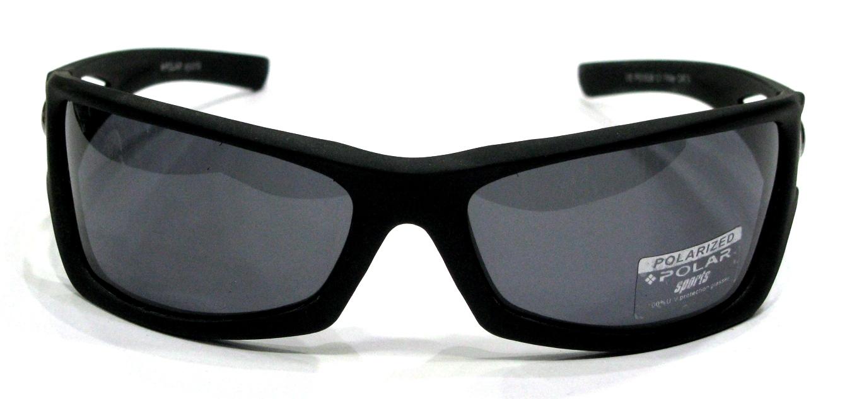 ffd1a7d753f POLAR SPORT PS 1028 поляризирани мъжки слънчеви очила 100% UV защита 400 nm  INTERMODA