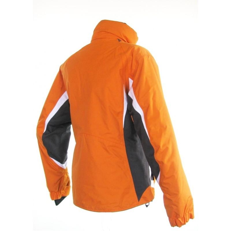 86e3bbf4ceb ... DIEL SPORT 27051 H Дамско яке за ски ДИЕЛ СПОРТ колекция ULTRA оранж