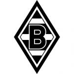 Боруся Мюнхен