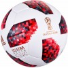 adidas Telstar 18 Official World Cup Match Ball OMB Мечта Футболна топка Адидас Световно първенство по футбол Русия професионална оригинална мачова ФИФА качество