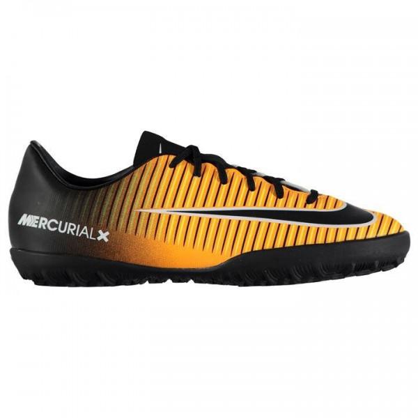 Nike Mercurial Victory детски и юношески стоножки Найк оригинални на промоция