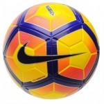 Nike FA Premier League Ordem 4 Match Footbal OMB официална мачова футболна топка Найк Ангийска лига оригинална