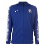 26fca1ad5ef Nike Chelsea анцуг Челси Найк мъжки горнище яке 2018 2019 нов сезон  оригинално