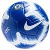 Nike Chelsea футболна топка Найк на Челси