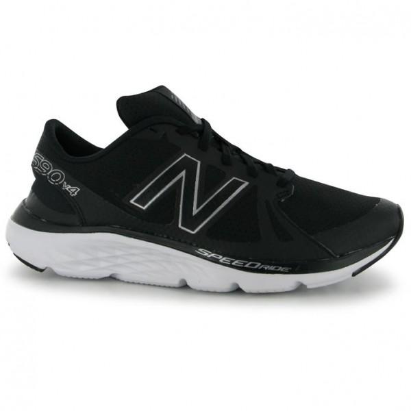 New Balance мъжки маратонки за бягане Balance M690v4 Mens Running Shoes Ню  Баланс рънинг летни плат 88333e44b7f12