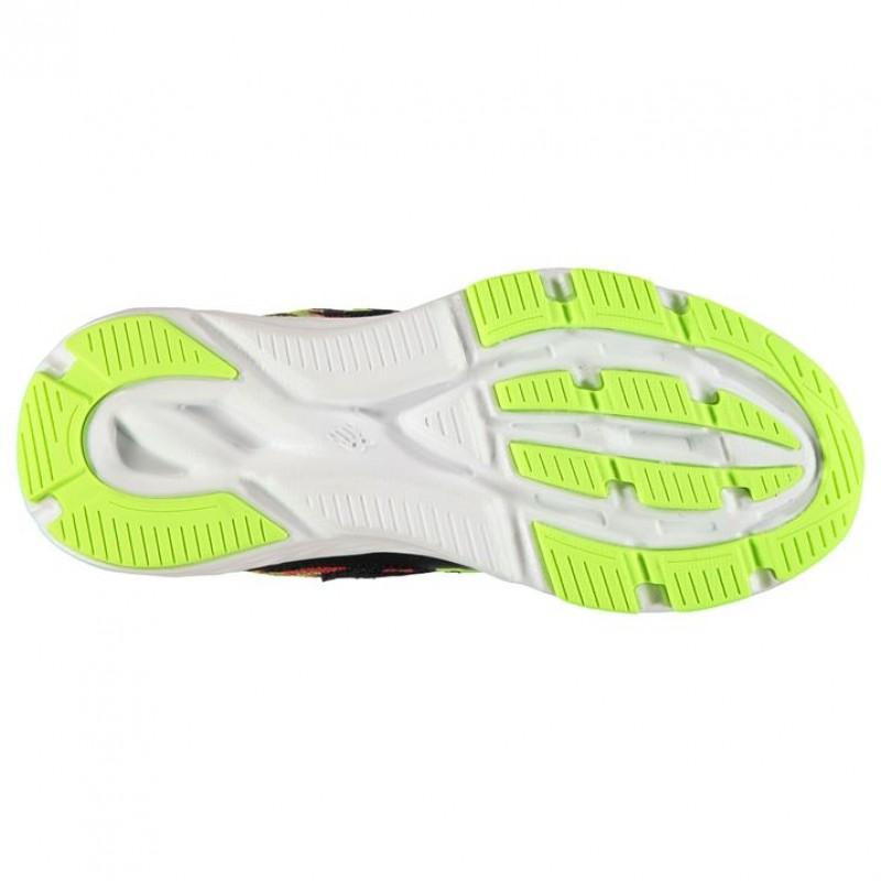 ... New Balance детски дамски маратонки KJ 690v4 Running Shoes Ню Баланс за  бягяне летни оригинални b313fa665ceae