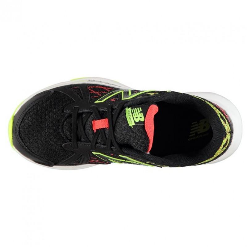 ... New Balance детски дамски маратонки KJ 690v4 Running Shoes Ню Баланс за  бягяне летни оригинални ... 7ea2ffdbf9eb1