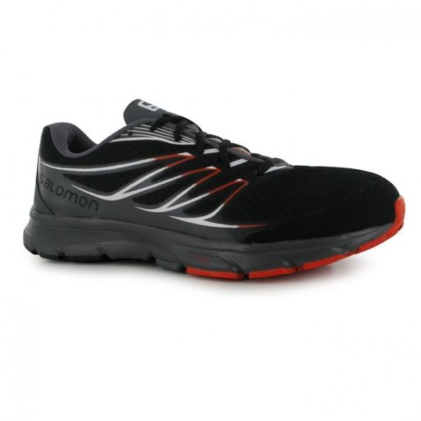 c7171073fc2b Salomon Sense Link мъжки маратонки за бягане Mens Trail Running Shoes рънинг