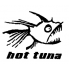Hot Tuna (17)