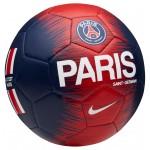 Nike Paris St Germain футболна топка ПАРИЖ СЕН ЖАРМЕН ПСЖ
