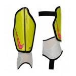 Nike Protegga Flex мъжки детски оригинални футболни кори