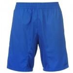 14f5303d862 HEAD Bermuda детски шорти бермуди за тенис на корт Shorts Junior Boys  полиестер сини оригинални
