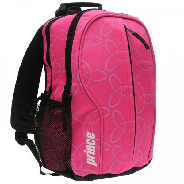 Prince Team Backpack ученическа раница за училище разходка спорт туристическа оригинална