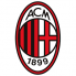 Милан (2)