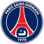 Париж Сен Жармен