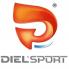 Diel Sport (3)