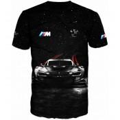 Тениски на коли