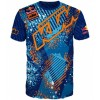 Мъжка тениска KTM