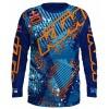Мъжка блуза KTM